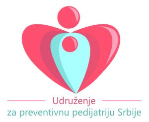 upps_logo