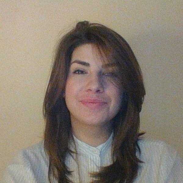 Ivana Golubović,