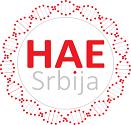 HAE Srbija